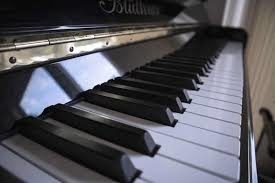 PTA Quiz Record Breaking Amount Nearly £3K Raised for a new school piano